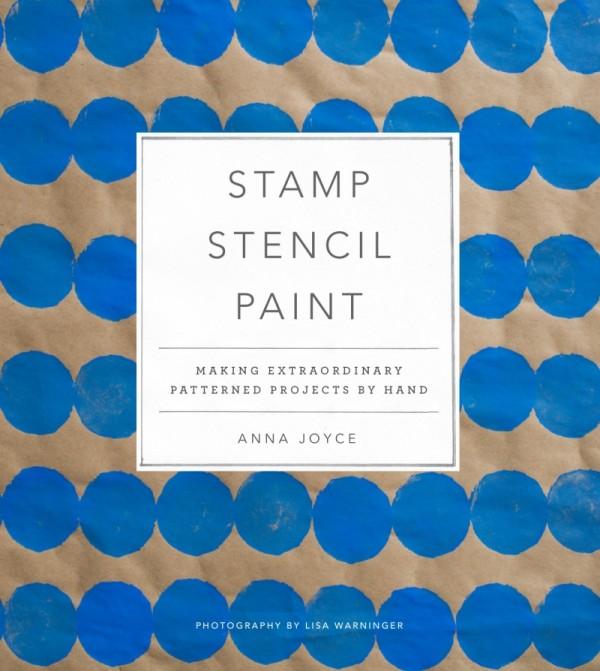 stampstencilpaint