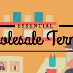 23 Essential Wholesale Terms for Indie Crafters