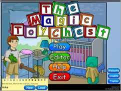 MagicToyChestSS01
