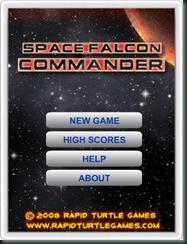 SpaceFalconCommanderSS01