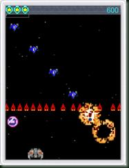SpaceFalconCommanderSS03