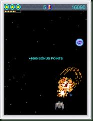SpaceFalconCommanderSS04