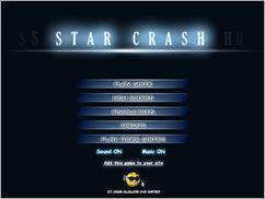 StarCrashSS01