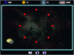 StarCrashSS04