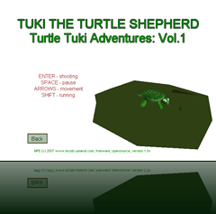 TurtleShepherdSS02