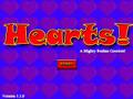 HeartsSS01