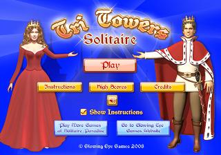 TriTowersSS01