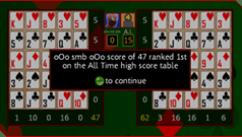 PokerSquaresSS01