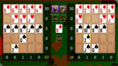 PokerSquaresSS03