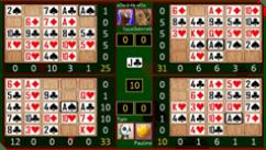 PokerSquaresSS04