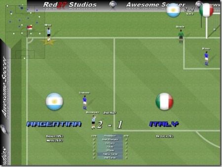 AwesomeSoccerPreviewSS02