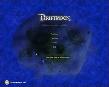 DriftmoonPreviewSS00