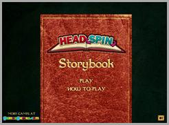 HeadSpinStorybookSS01