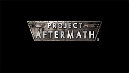 ProjectAftermathSS01