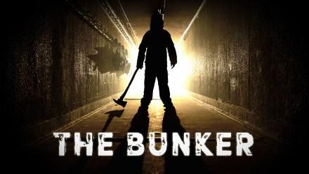 The Bunker – Klaustrophobische Dystopie