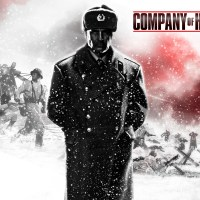 Dear 50% of the Company of Heroes 2 Community: Shut up.