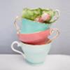 ist1_12198252-fine-china-teacups