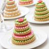 Edible Impressions cake100x100