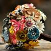 lionsgate bouquet
