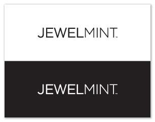 JewelMint Logo