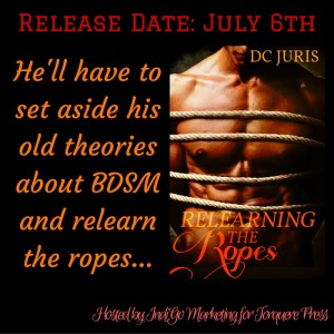Relearning the Ropes Square