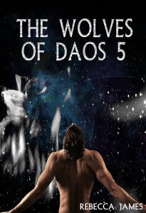 Cover-The-Wolves-of-Daos-5