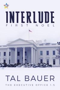 Interlude-f