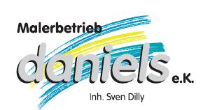 logo_daniels