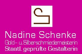 logo_nadine