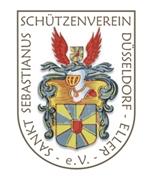logo_sebastianus