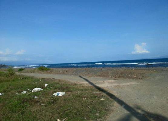 land-for-sale-in-ketewel-50a_beach-front-3