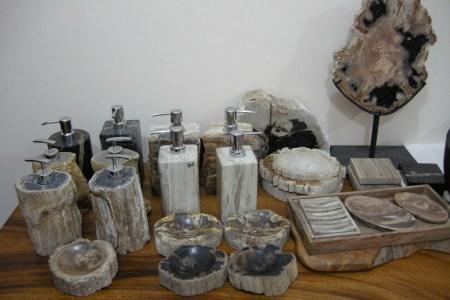 wholesale home decor accessories