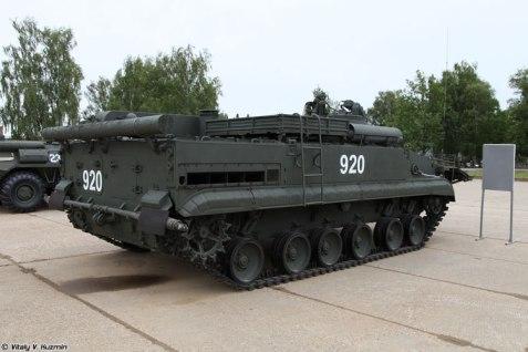 BREM-L_-_TankBiathlon14part2-11