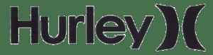 hurley31179y