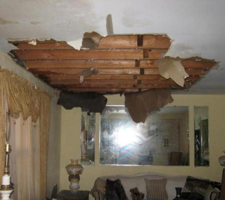 Water-damage-in-Philadelphia-PA_0_0