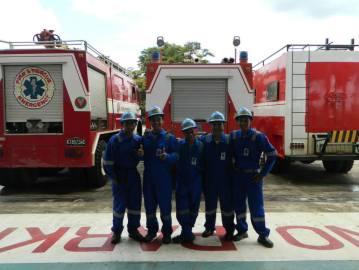 vico-indonesia 5