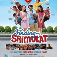 Sinopsis : Finding Srimulat
