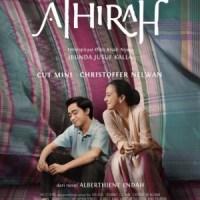 Sinopsis: Athirah (2016)