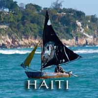 Haiti galeria