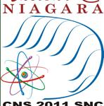 Nuclear-@-Niagara-148x150