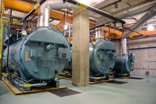 BoilerMACT