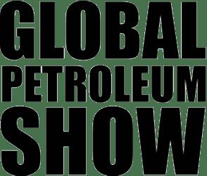 GPS logo 2