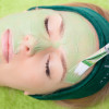 beauty investments facial