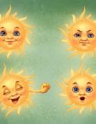sun-new