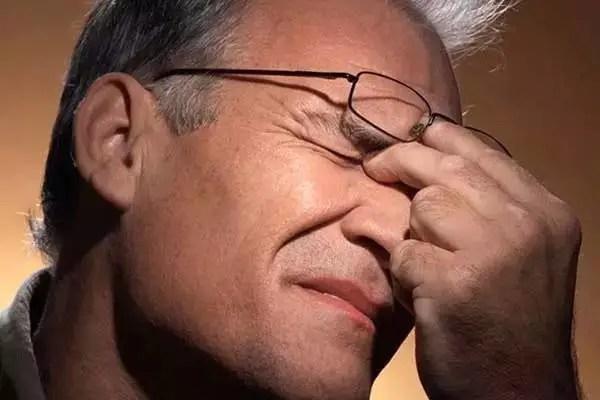 「眼鏡模糊」的圖片搜尋結果