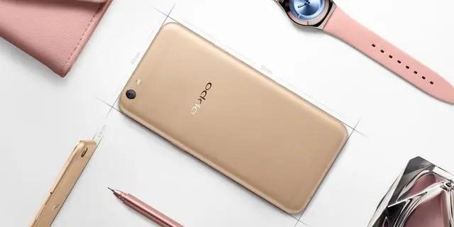 各大品牌新機上市,這幾款性價比極高手機,值得入手!