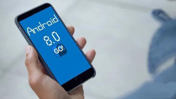 一加手機升級安卓8.0,流暢度秒殺蘋果iOS!