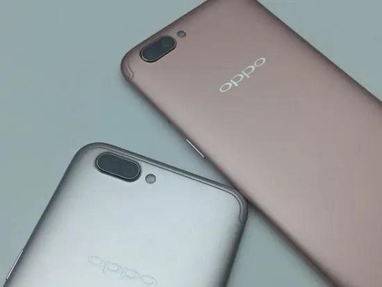 與OPPO師出同門,這家手機廠商靠「低價高配」打市場!