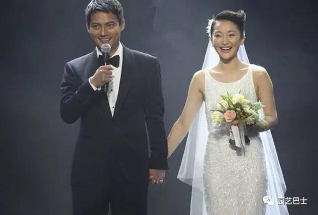 小小一束新娘捧花,是婚禮的守護者,可是你會製作嗎?