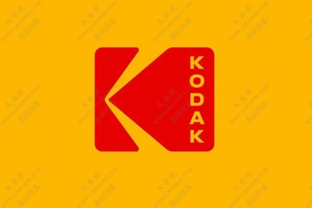 柯達也瘋狂:將在歐洲開賣兩款Android平板產品